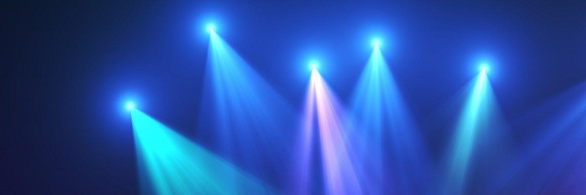 Website-Banner-Blue-Lights
