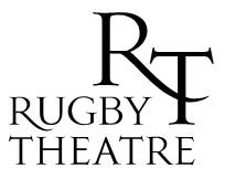Rugby Theatre logo